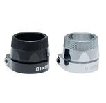 ディズナ(DIXNA)スクイージング シートクランプ