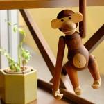 kay-bojesen-denmark-monkey01