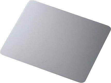 エレコム マウスパッド 薄型 0.5mm MP-065ECOSVの画像