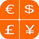チップ計算アプリ TipCalのロゴ画像