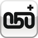 IP通話アプリ 050 plusのロゴ画像