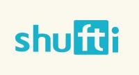シュフティのロゴ画像