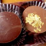 ショコラティエパレドオール